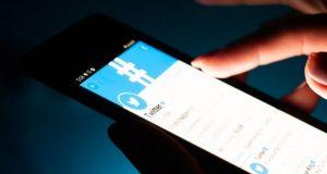 بھارت اور یورپی انتخابات میں گمراہ کن ٹوئٹس روکنے کیلئے ٹوئٹر کا 'رپورٹ' آپشن متعارف